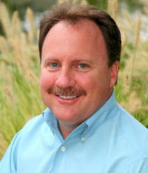 Neil McNerney